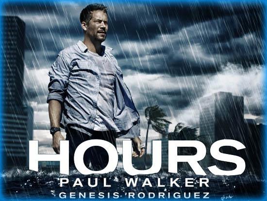 Hours Hindi Dual Audio Full Movie Download