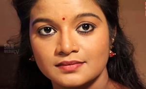 Bommalattam – Promo from Episode 1033 & 1034