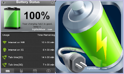 Battery-doctor-battery-saver-apk