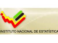 O Instituto Nacional De Estatística (80) Vagas De Emprego Nesta Terça -Feira 08 De Junho De 2021
