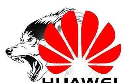 Lowongan PT. Polisk Central Sumatera (Huawei) Pekanbaru Juni 2018