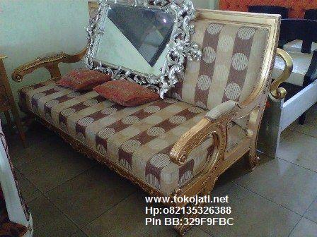 Jual Mebel Jepara,Toko Mebel Jati klasik,Furniture Mebel Jepara code mebel ukir jepara A1378