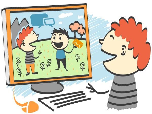 El Método por Proyectos en Educación Infantil.