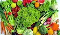 makanan-sehat, brokoli
