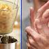 Foods That Can Trigger Or Worsen Your Arthritis and Joint Pains