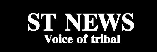 ST NEWS  - Breaking News, Latest News & Top Video News