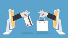 Modern Multi Vendors E-Commerce Store In PHP