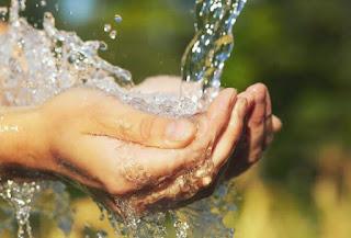 Pengertian Sanitasi, Tujuan dan Manfaatnya