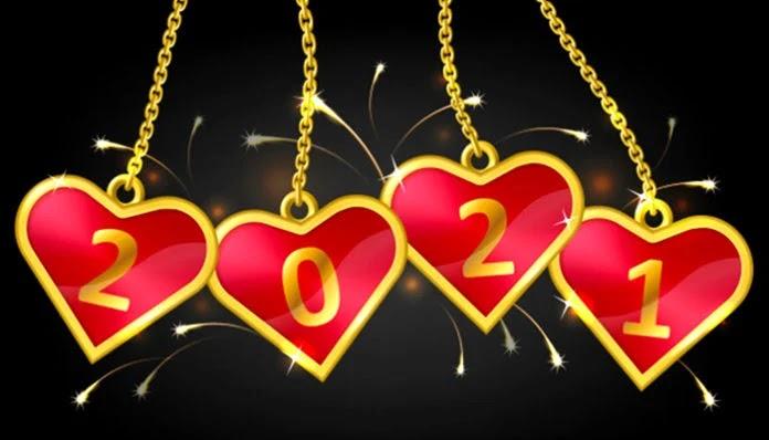 novac-feng_shui-sreća-blagostanje-crvena-boja-zdravlje-zlatni_nakit-sat