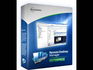 download remote desktop gratis