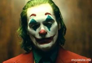 Joker Full Movie Download