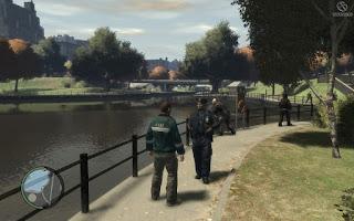 Grand-Theft-Auto-IV-(GTA-4)-screen