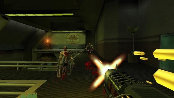 sin-gold-pc-screenshot-2