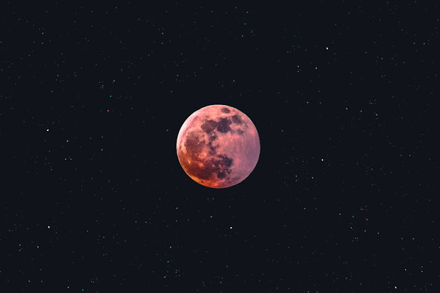 Moon-HD-wallpaper-for-Whatsapp-DP-Facebook-Cover-Image
