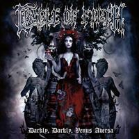 [2010] - Darkly, Darkly, Venus Aversa [Limited Fan Edition] (2CDs)