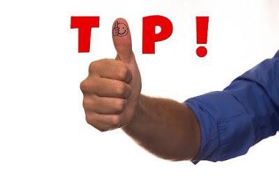 tip & tricks education