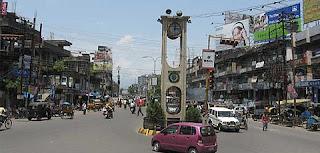 Siliguri Municipal Corporation