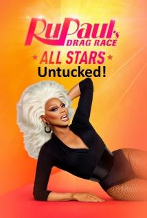 RuPaul's Drag Race All Stars S06E01