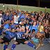 Boa Vista vence a Cruzeta, e se torna o maior campeão Guadalupense de Futsal