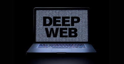 Deep Web, noticias de tecnología