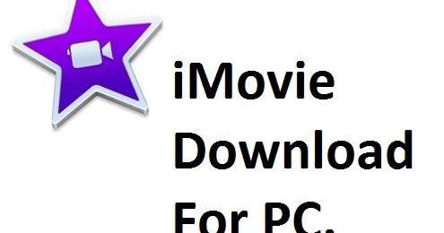 GRATUIT MAC TÉLÉCHARGER IMOVIE 10.6.8 GRATUIT