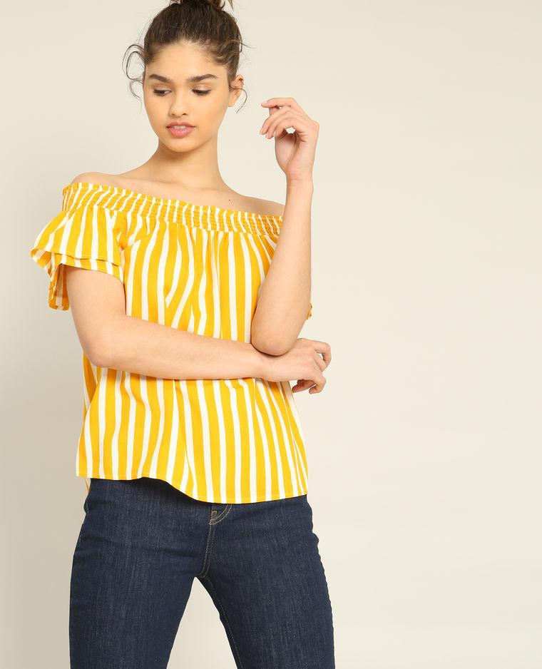 http://www.pimkie.fr/p/blouse-a-col-bardot-561665912C00.html#sz=36&start=36