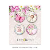 https://shop.lemoncraft.pl/pl/lullaby/7660-zestaw-samoprzylepnych-ozdob-buttonow-lullaby-02-5902963410689.html