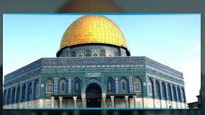 القدس اف ام من سوريا البث المباشر