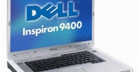 DELL INSPIRON 9400 BASE SYSTEM DEVICE WINDOWS 7 64 DRIVER
