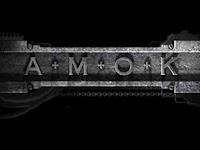 http://collectionchamber.blogspot.com/2016/07/amok.html