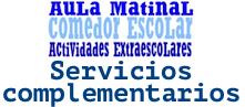 http://www.adideandalucia.es/?view=disposicion&cat=71