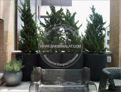 Bodur meyve ağaçları için saksılar - Teras saksıları imalatı - Fiber büyük saksılar - Fiberglass üretim çiçeklikler - Meyve ağacı için saksı imalatı - Fiber saksı tasarımları - Meyve ağaçlarında ne gibi saksıalr kullanılır - Fiber saksı dökümleri - Model yapımları - Bodur meyveler