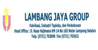 Lambang Jaya Group Lampung