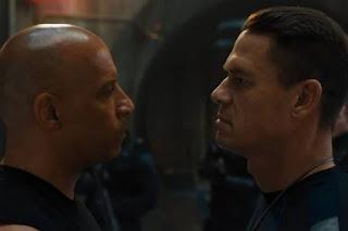 Adik Dominic Toretto