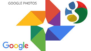 unlimited-storage-on-Google-Photos