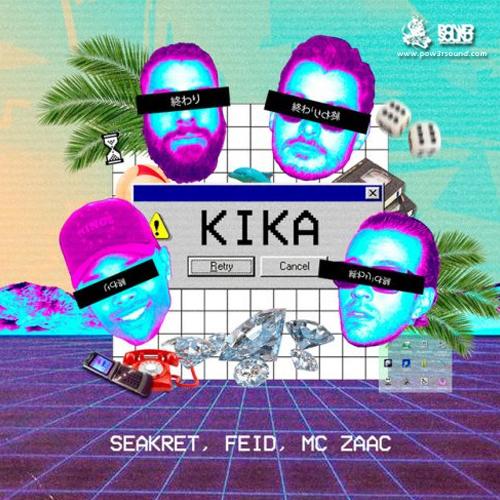 http://www.pow3rsound.com/2018/03/seakret-ft-feid-mc-zaac-kika.html