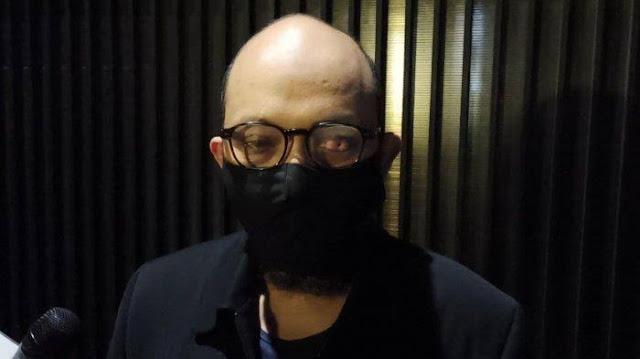 DPR: Novel Baswedan Saja Alami Ketidakadilan Hukum, Apalagi Orang Biasa