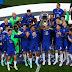 BREAKING: Chelsea Win 2021 Champions League Title