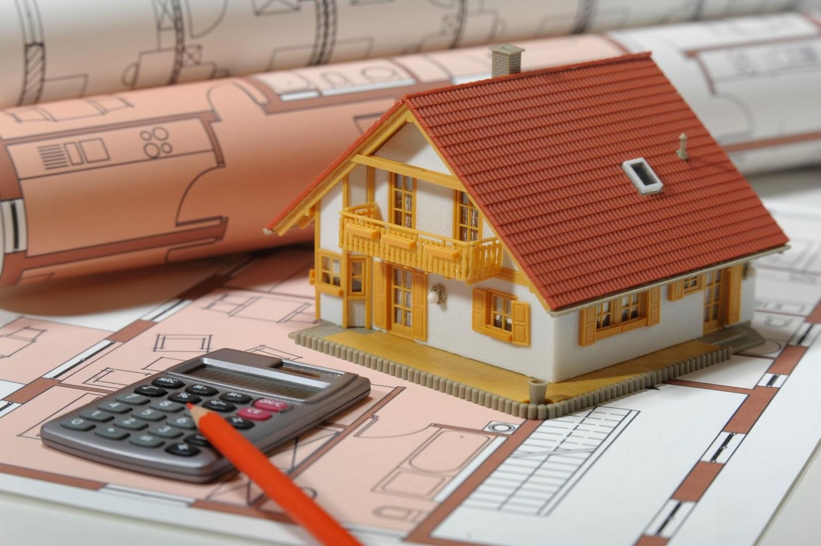 Panduan Jual Beli Hartanah : Persediaan sebelum membeli rumah