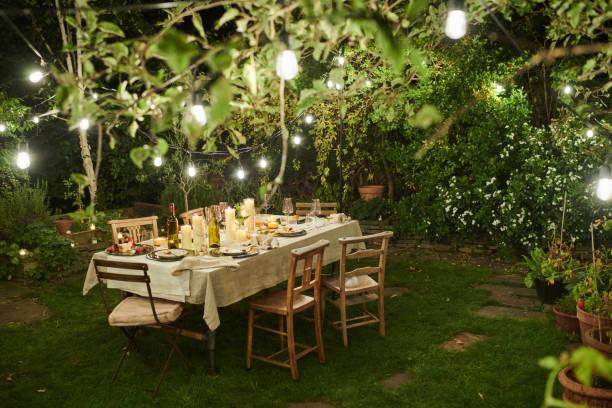 led-solar-garden-lights