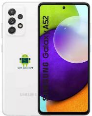 Samsung A52 SM-A526U Combination Firmware Stockrom Flashfile Download
