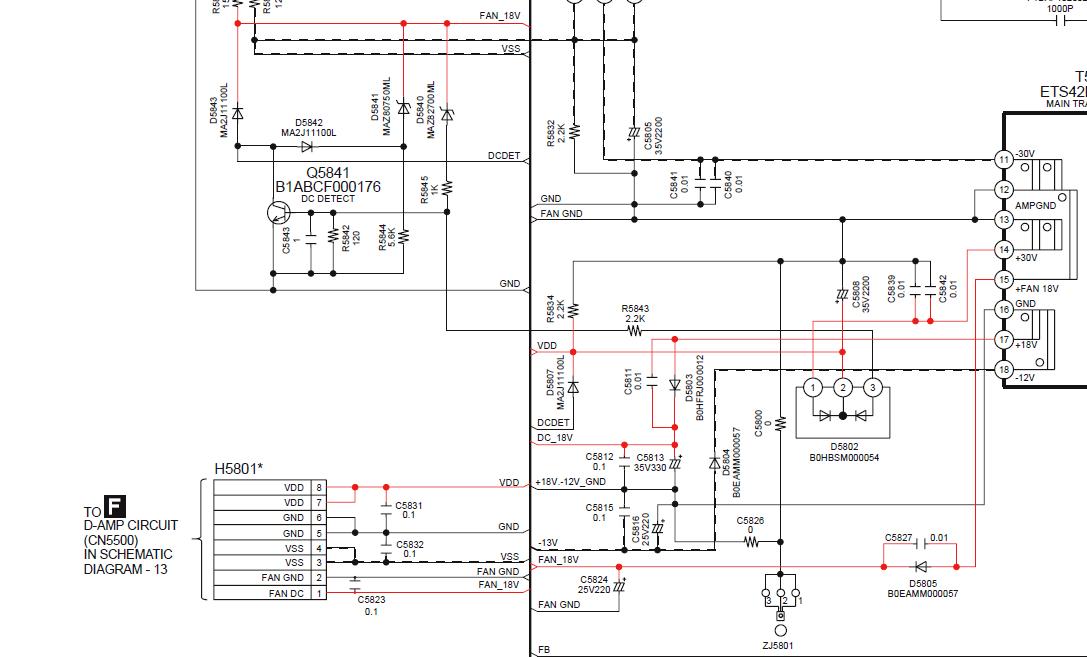 panasonic sa pt470 user manual