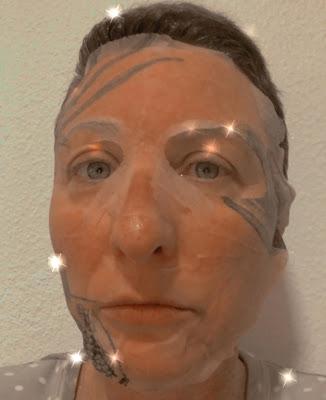 La-Juice-Mask