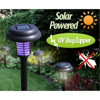 http://www.shareasale.com/r.cfm?b=272717&m=30503&u=412976&afftrack=&urllink=www.13deals.com/store/products/305-solar-led-garden-bug-zapper-spring-is-coming-but-so-are-the-bugs-one-for-12-or-6-or-more-for-9-99-each-ships-free