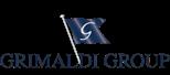 Euroferry Malta, precisazioni del Gruppo Grimaldi