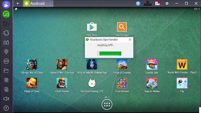 تحميل برنامج تشغيل لعبة pubg على الكمبيوتر - برامج ببجي