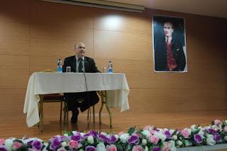 Türkiyede Hukuk ve Adalet - Cevat Kulaksız