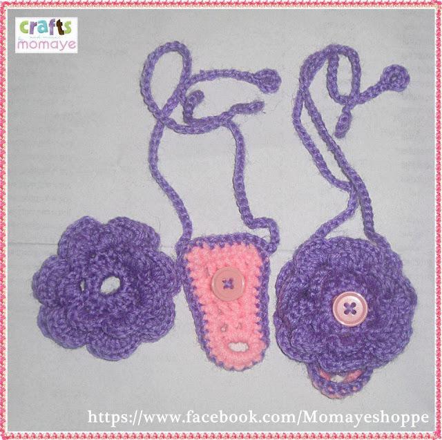 Barefoot, crochet, Flowers, Footwear, free crochet pattern,