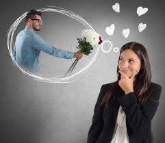 Why Girls Prefer Love Marriage More Than Arrange