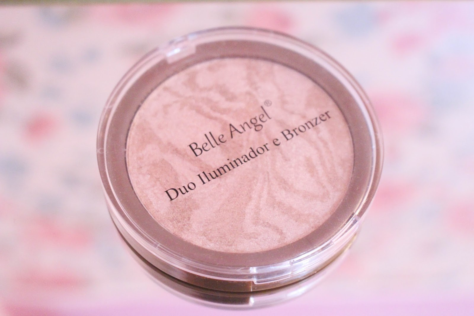 foto-do-produto-duo-iluminador-e-bronzer-belle-angel